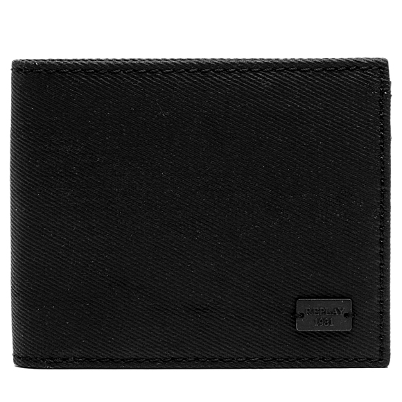 Muži - Pánská peněženka Replay FM5069002A0181D492