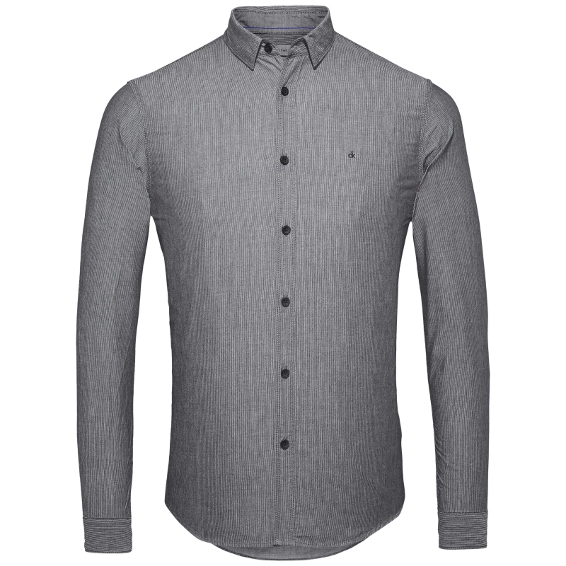 Pánská košile Calvin Klein J30J301008068  968f434fc5