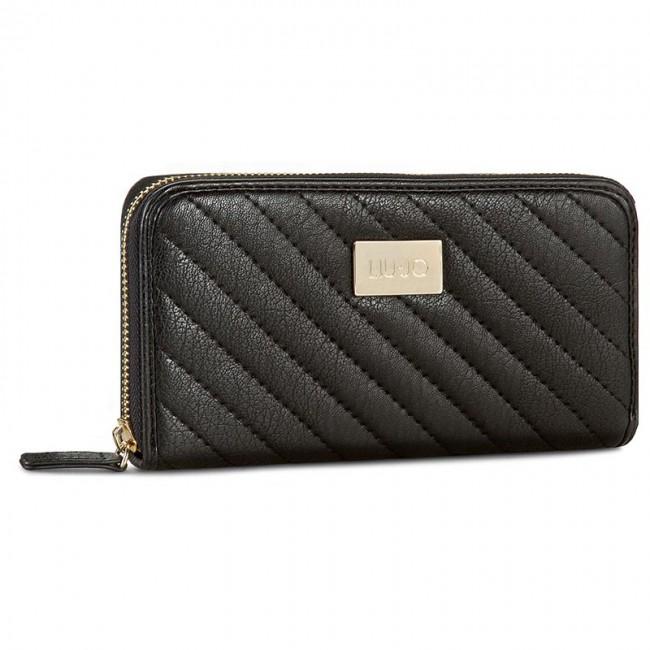 Ženy - Dámská peněženka Liu-Jo A66044