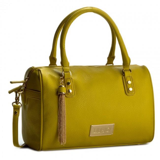 Ženy - Dámská kabelka Liu-Jo A66077