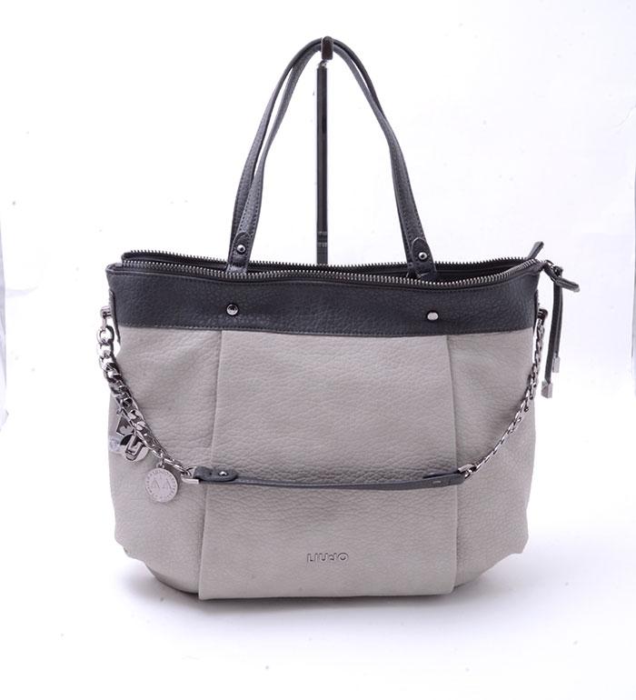 Ženy - Dámská kabelka Liu-Jo A66018