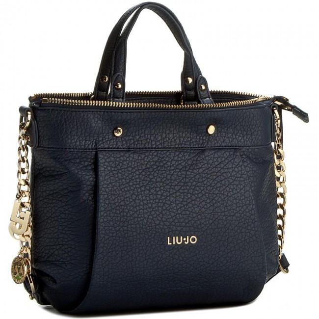 Ženy - Dámská kabelka Liu-Jo A66016
