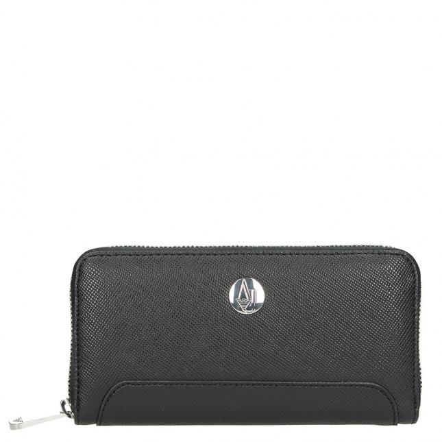 Ženy - Dámská peněženka Armani Jeans 928566.00020