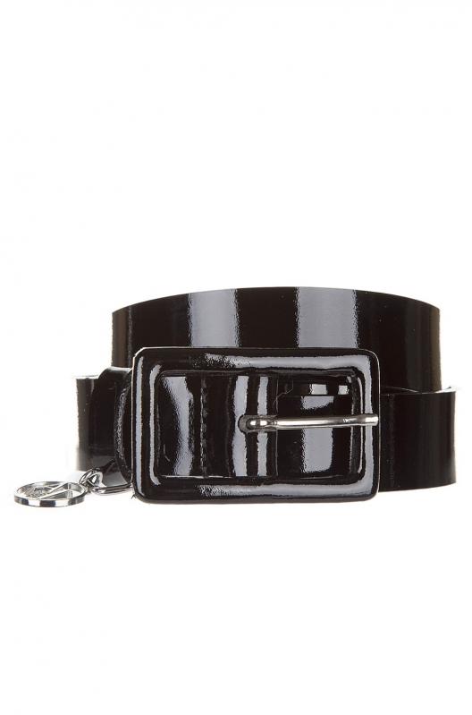 Výprodej až 50% - Dámský pásek Armani Jeans 921018.00020