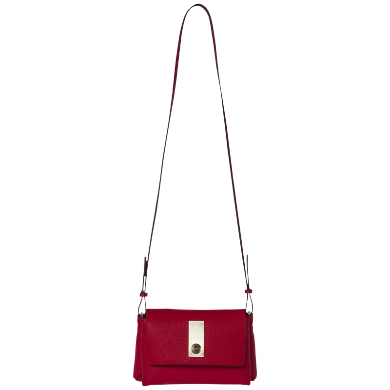 Ženy - Dámská kabelka Calvin Klein K60K602074