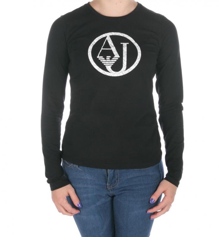 Ženy - Dámské triko Armani Jeans 6X5T04.0209