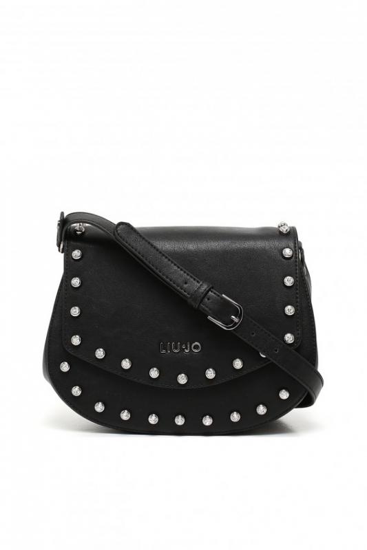 Ženy - Dámská kabelka Liu-Jo N66006