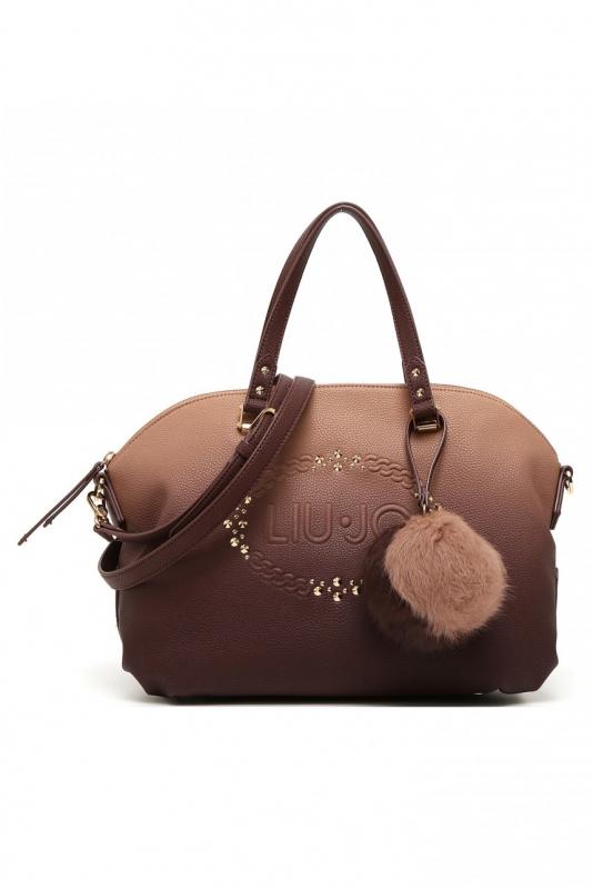 Ženy - Dámská kabelka Liu-Jo N66103