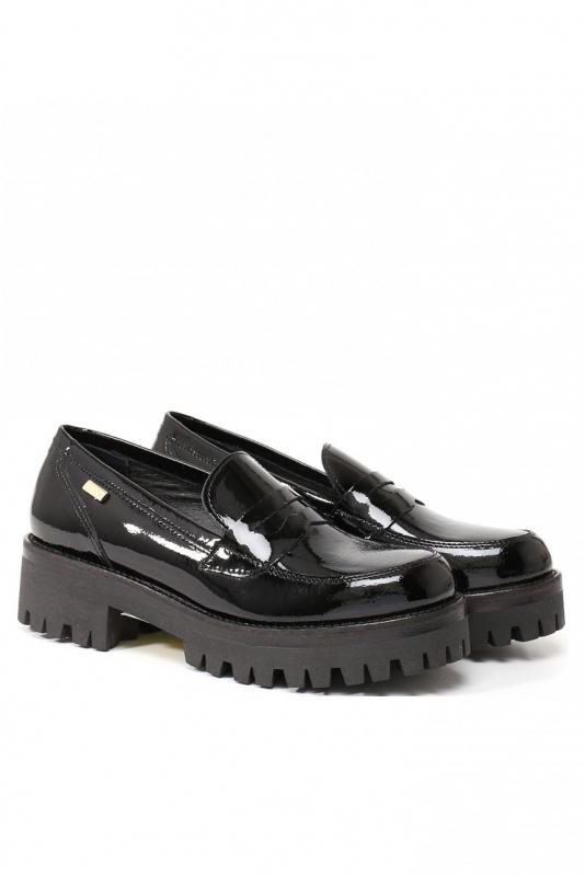 Ženy - Dámské boty Liu-Jo S66071