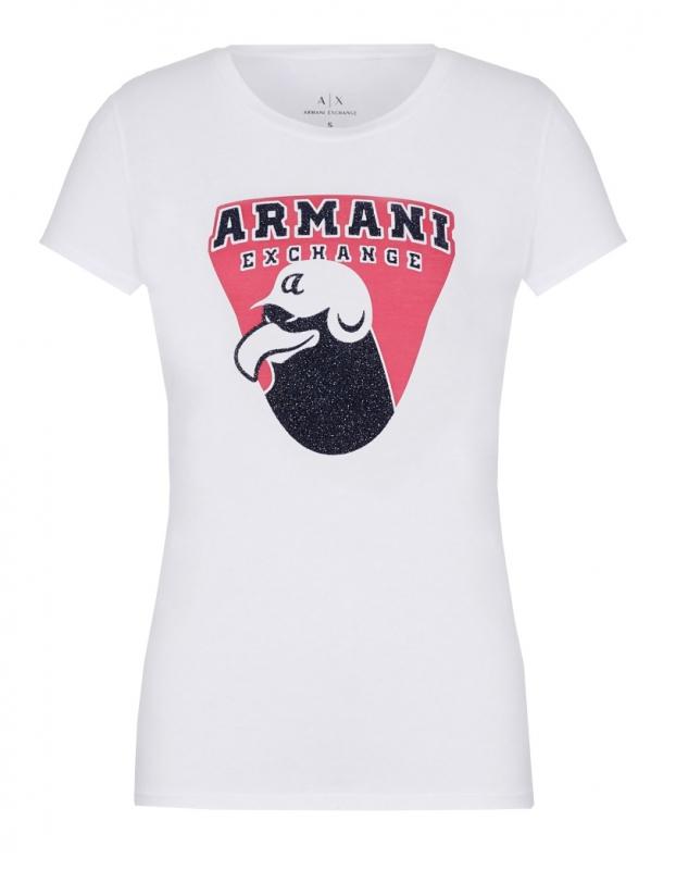 Ženy - Dámské triko Armani Exchange 6GYTAH.YJ16Z