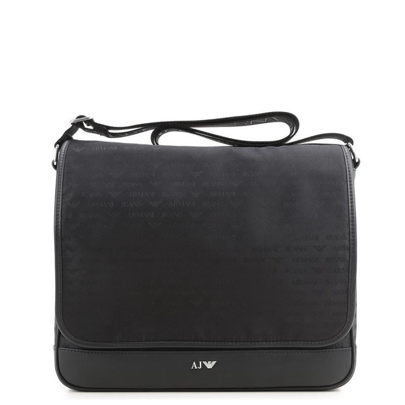 Pánská taška Armani Jeans 932524  04b1ab908dc