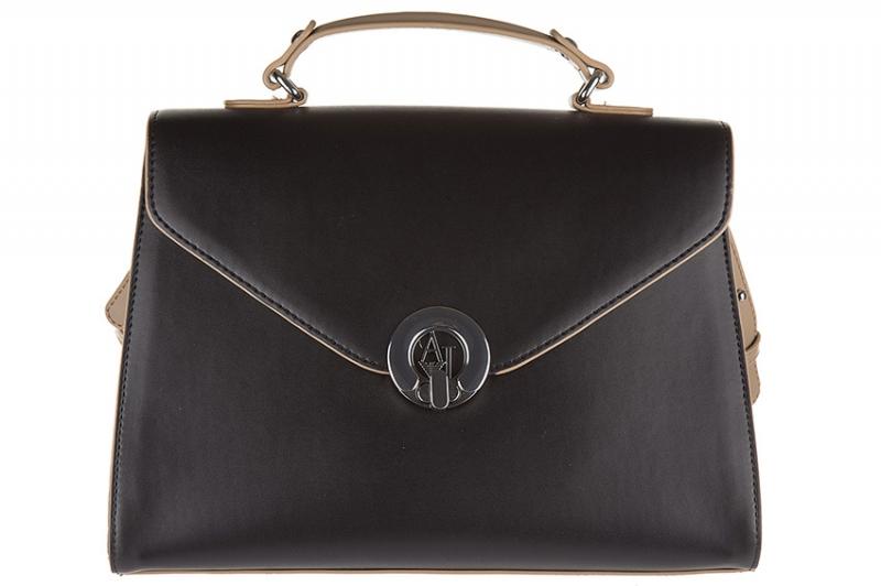 Ženy - Dámská kabelka Armani Jeans 922111