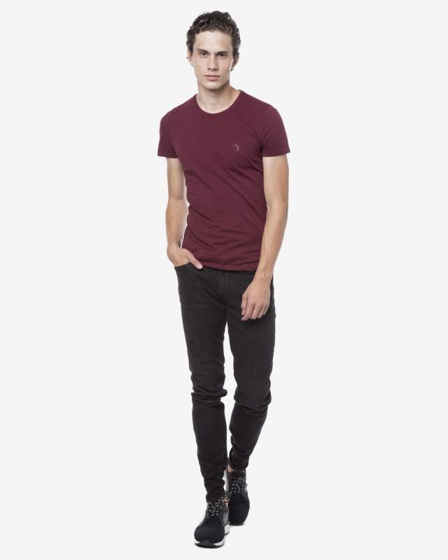 Výprodej až 50% - Pánské triko Armani Jeans 6X6T661491