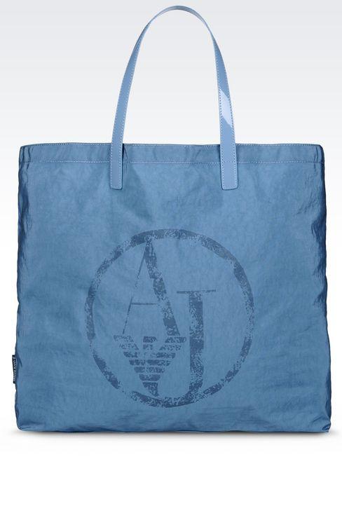 Ženy - Nákupní taška Armani Jeans 92255209134