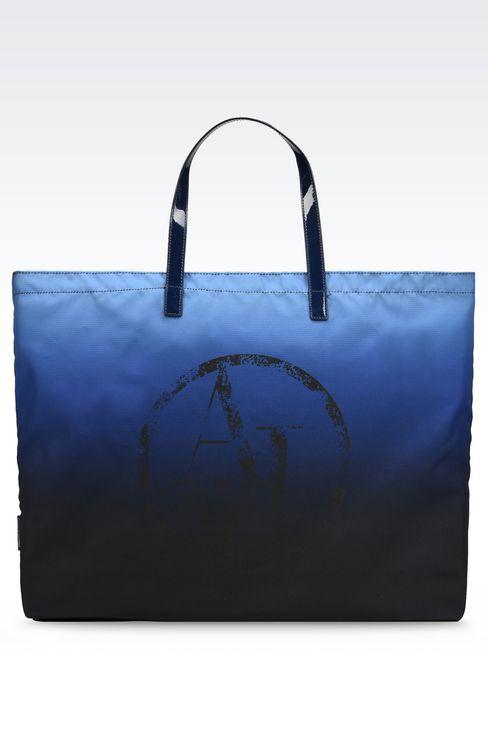 Ženy - Nákupní taška Armani Jeans 92255236135