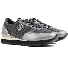 Výprodej až 50% - Dámské boty Armani Jeans 925014