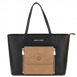 Výprodej až 50% - Dámská kabelka Armani Jeans 922056