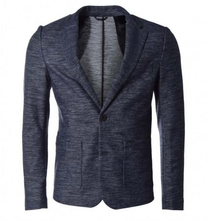 Výprodej až 50% - Pánské sako Calvin Klein J30J301087.402