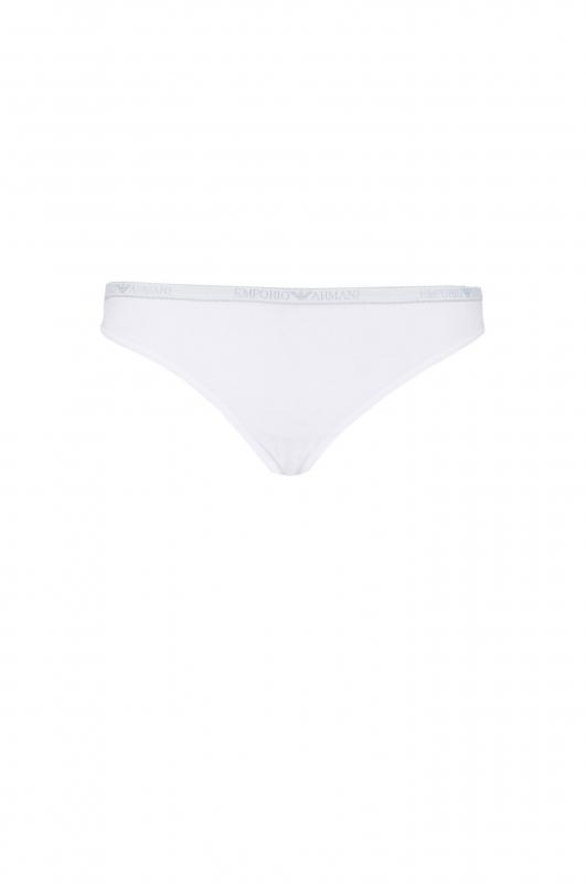 Ženy - Dámské kalhoty Armani Jeans 162948 00010