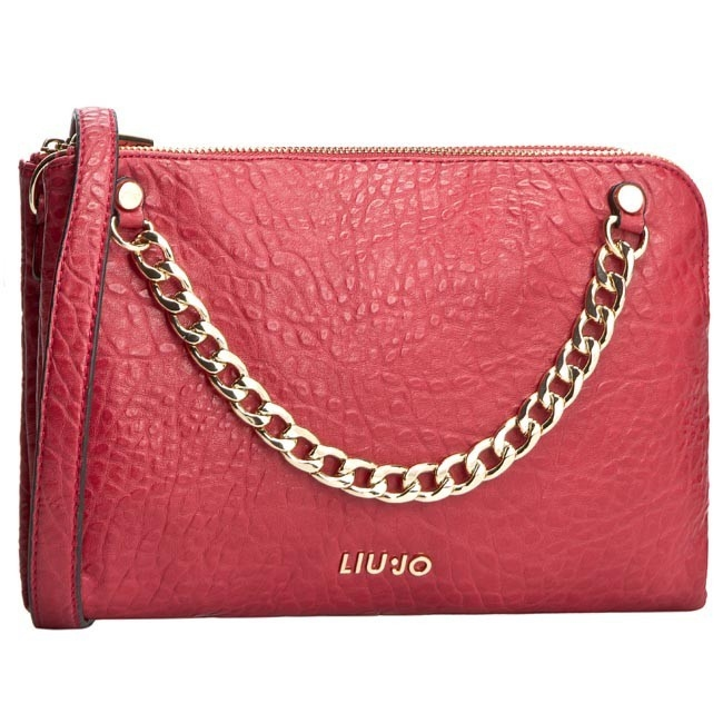 Ženy - Dámská kabelka Liu-Jo A16156