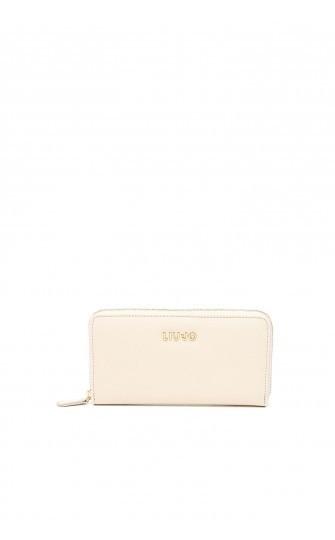 Výprodej až 50% - Dámská peněženka Liu-Jo A16044