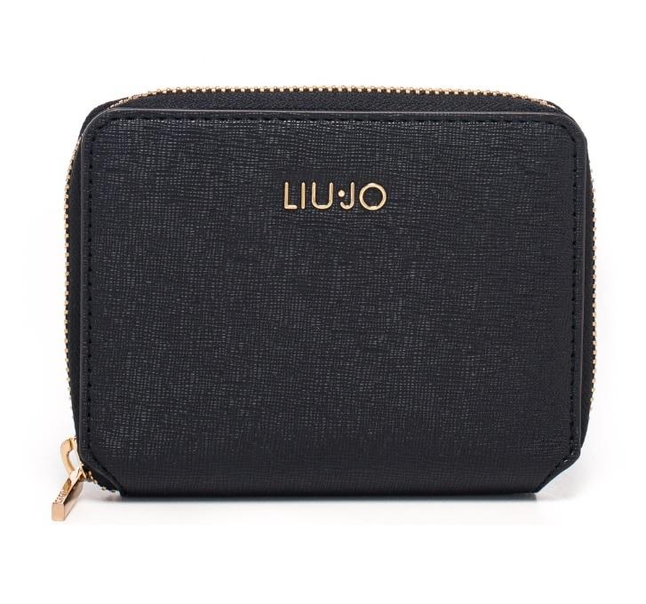 Novinky 2020 - Dámská peněženka Liu-Jo N19198.E0087