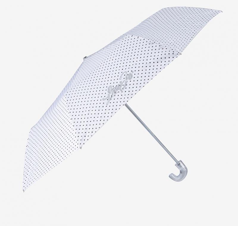 Novinky 2021 - Dámský deštník Liu-Jo A19294.T0300