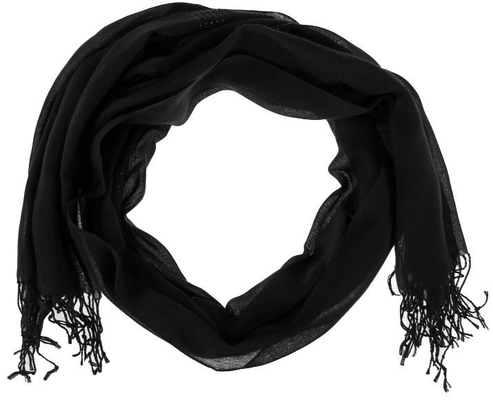 Výprodej až 50% - Dámský šátek Liu-Jo N65215T0300
