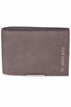 Muži - Pánská peněženka Armani Jeans 93800300843