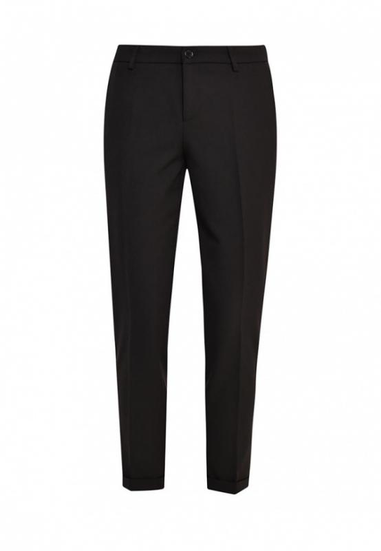 Ženy - Dámské kalhoty Liu-Jo W17191.T7896.22222
