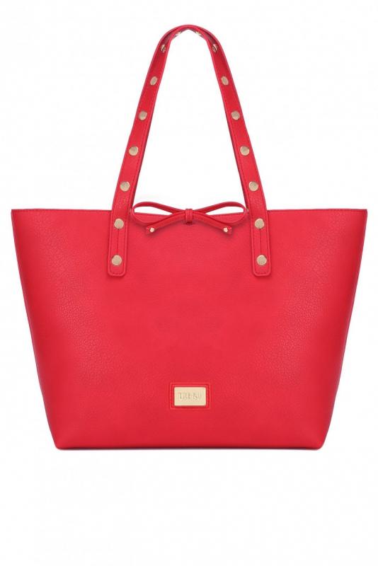 Ženy - Dámská kabelka Liu-Jo A17141.E0037.W9025