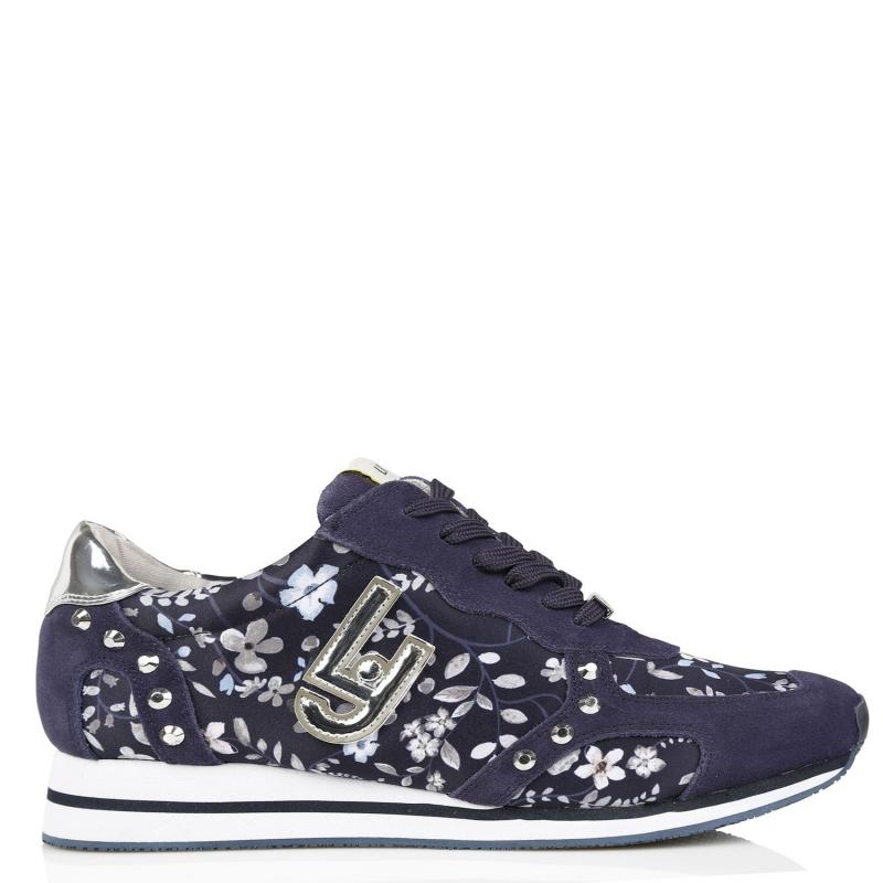Výprodej až 50% - Dámské boty Liu-Jo S17151.P0276.93921