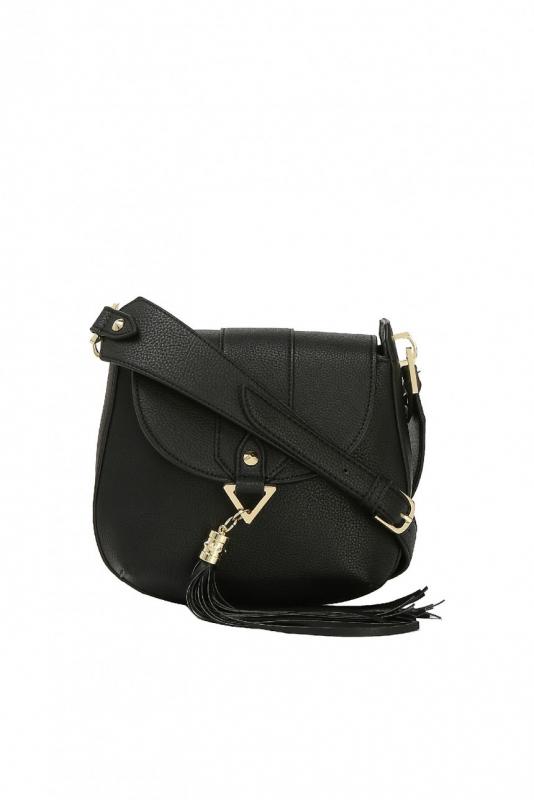 Ženy - Dámská kabelka Liu-Jo A17102.E0031.22222
