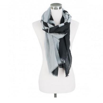 Ženy - Dámský šátek Armani Jeans 924141.7P069.11630