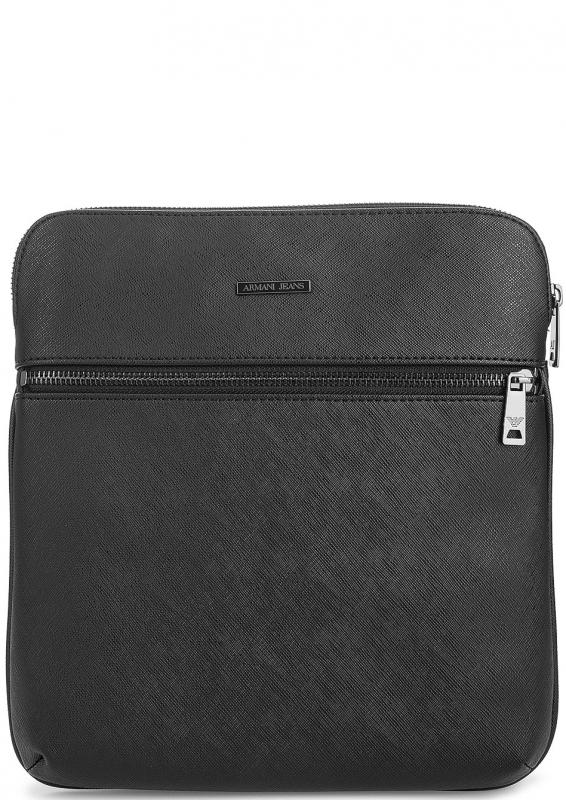 Pánská taška Armani Jeans 932536.CC991.00020  86edcb3e625