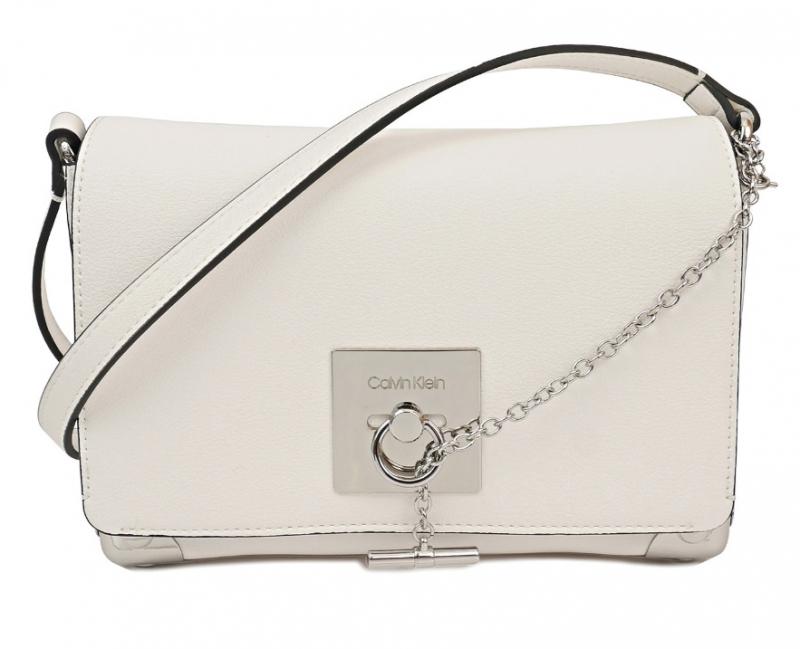 Ženy - Dámská kabelka Calvin Klein K60K605061