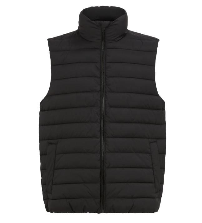 Výprodej až 50% - Pánská vesta Calvin Klein J30J313137