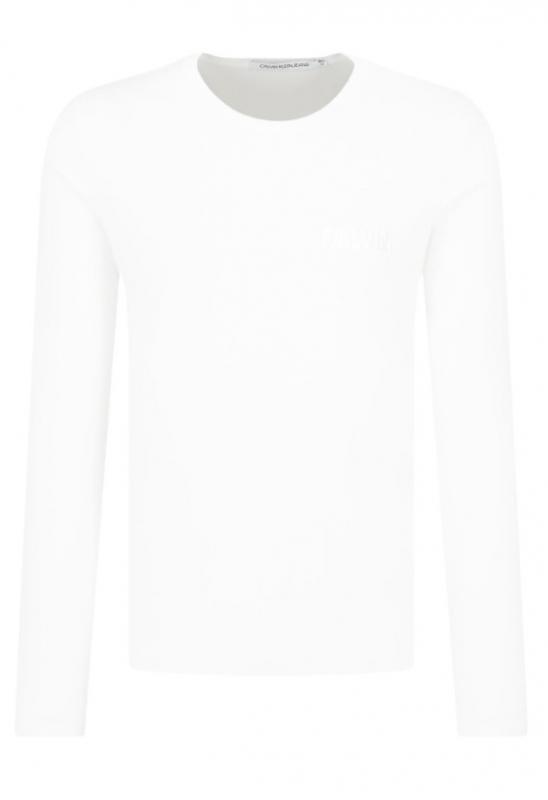 Výprodej až 50% - Pánské triko Calvin Klein J30J313735