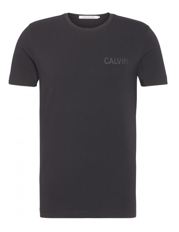 Muži - Pánské triko Calvin Klein J30J313734
