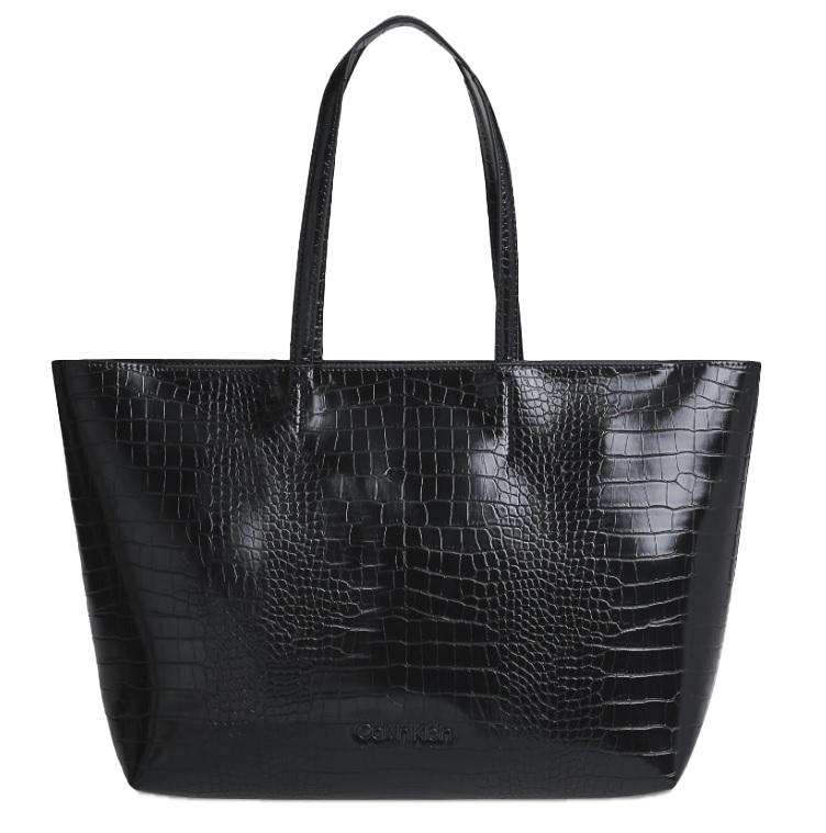 Novinky 2021 - Dámská kabelka Calvin Klein K60K606471