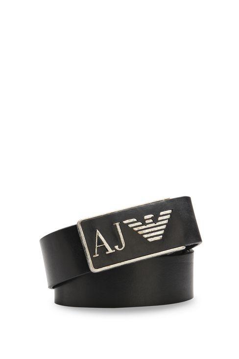 Muži - Pánský pásek Armani Jeans 931504.CC881.00020