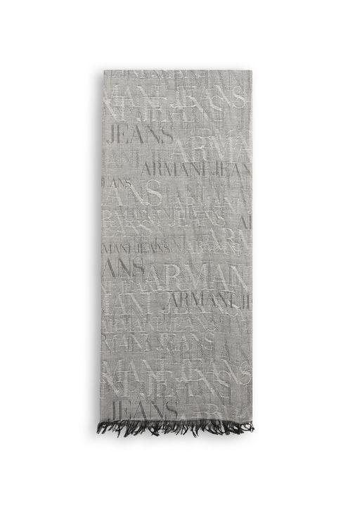 Muži - Pánský šátek Armani Jeans 934023.7P708.00020