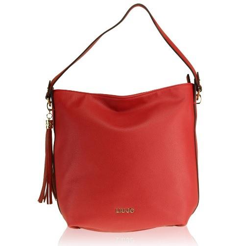 Ženy - Dámská kabelka Liu-Jo A17099.E0031.91763