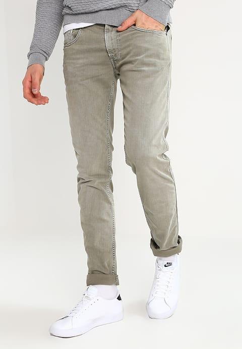 Muži - Pánské kalhoty Replay M914.0008005222.020