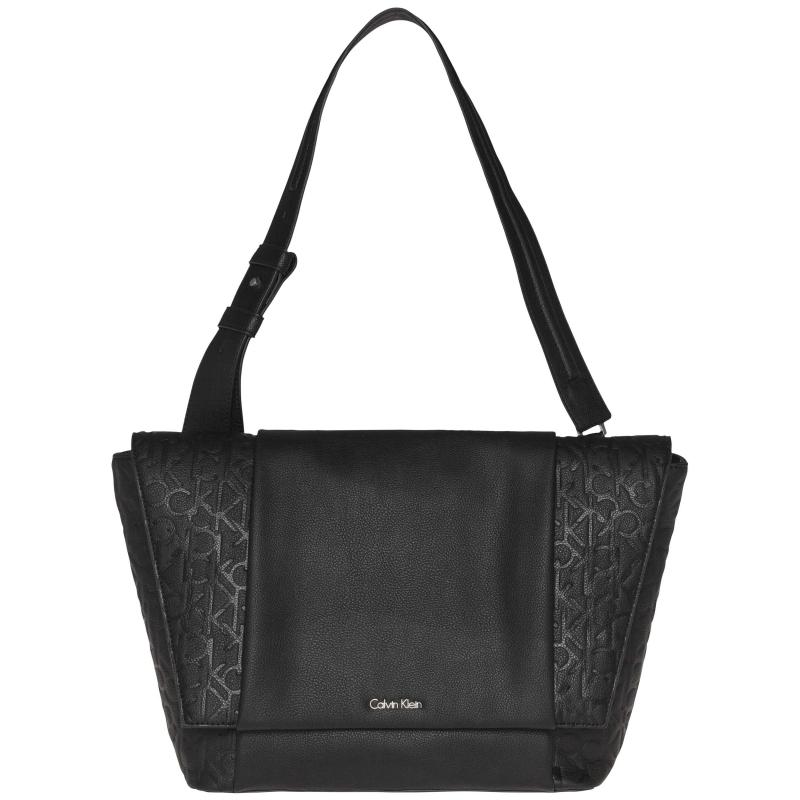 Ženy - Dámská kabelka Calvin Klein K60K602662.001