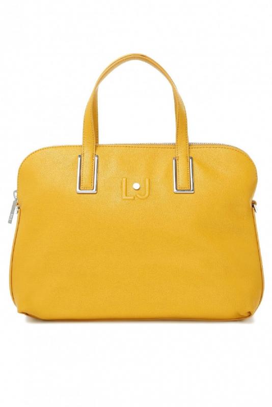 Ženy - Dámská kabelka Liu-Jo N17007.E0064.60952