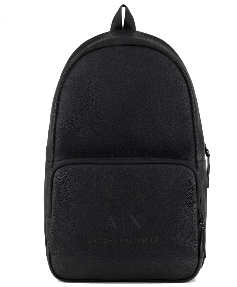 Výprodej až 50% - Pánský batoh Armani Exchange 952067.CC352