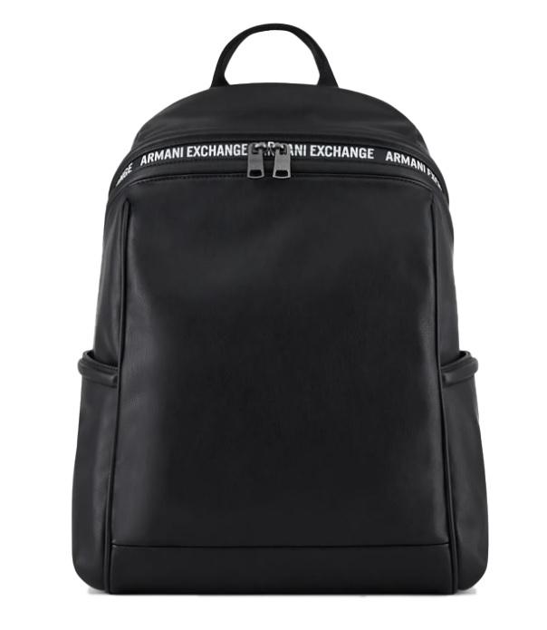 Novinky - Pánský batoh Armani Exchange 952189.9A028