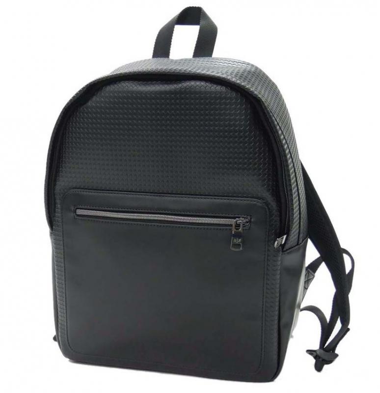 Muži - Pánský batoh Armani Exchange 952293.0A833