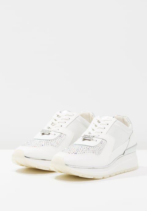 Ženy - Dámské boty Liu-Jo S17157.P0278.10602